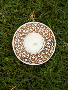 Tea Light  Cand...