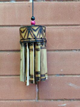 Wooden Hanging