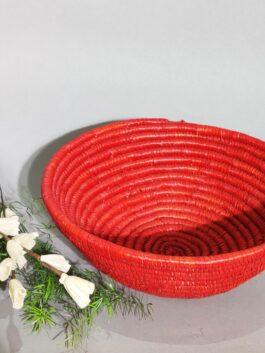 Moonj Basket