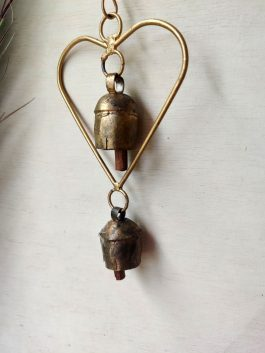 Hearty Wind Chime