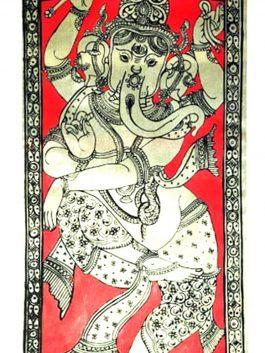 Pattachitra Painting...
