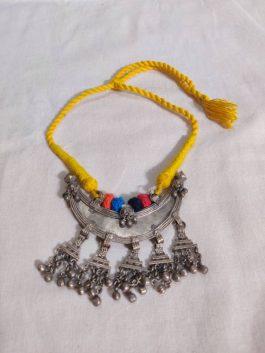 Banjara Necklace